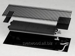 Медно-алюминиевый теплообменник FC 09 plus, теплоноситель, средства для системы отопления, оборудования для отопления.