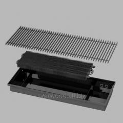 Медно - алюминиевый теплообменник FCF 75, ...