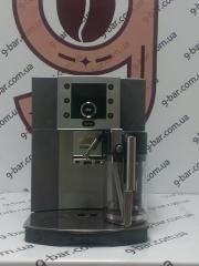 Delonghi Perfecta Cappuccin
