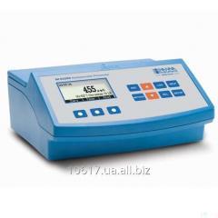 Colorimeter HI83200-02