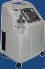 The oxygen concentrator 7F-5 on 5л/мин/¼¿¡