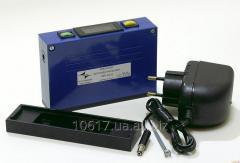 Bleskomer BF-5-20/20 photo-electric one-angular