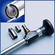 Laparoskop LAO-VS-1 to - t f10mm, 0gr. model 306