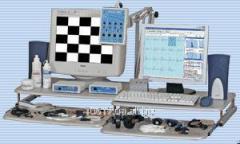 Elektroneyromiograf Neyro-MVP-4