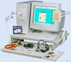 Electroencephalograph Neyron-Spektr-1