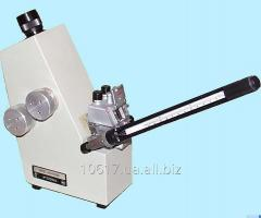 IRF-454B2M refractometer