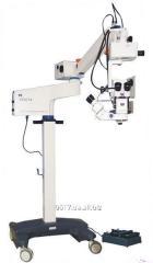 Microscope Operational (multipurpose) YZ20T4