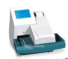 Analyzer of Dirui H-500(12 urine of parameters)