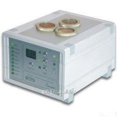 Aromafitoterapiya's device of AGED-01