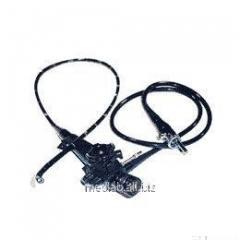 Gastroduodenoskop GDB-VO-G-23 (9,5)