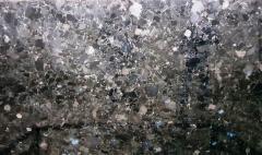 Sleba granite 1200х600 mm