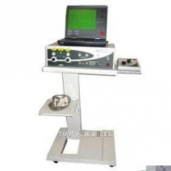 Device Aeltis-sinkhro-02 electrolaser therapeutic