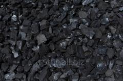 DGOM 13-50 coal
