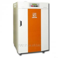 CO2 incubator the ILM-170 model with a water shir