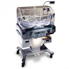 Incubator for newborn i1000 the basic version