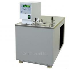 Liquid thermostat krio-VT-08 (0... +100 °C)