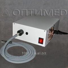 The lighter galogenovy for rigid OSG-01 endoscopes