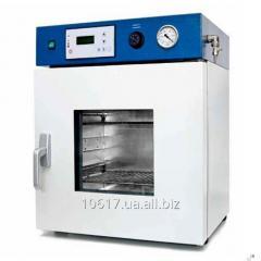 Case drying SV-30 vacuum