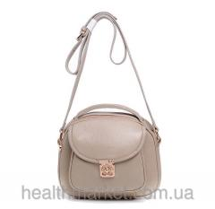 Women bag CHANEL, Chanel from genuine leather,