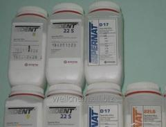 SIPERNAT 320 DS silicon dioxide