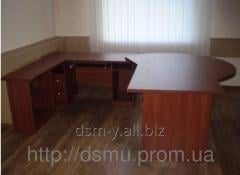 Furniture for conferences, business meetings,