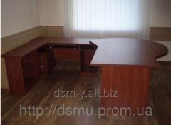 Мебель для конференций, деловых встреч,