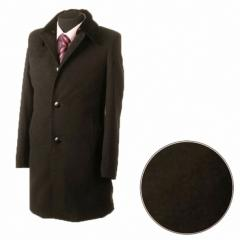 Coat and short coat woolen. Coat 2012 wholesale