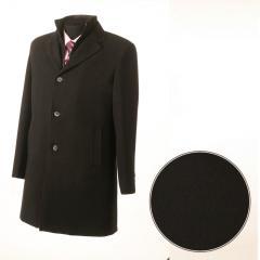 Пальто оптом Львов, пальто оптом от производителя,
