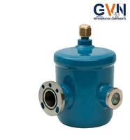 Regulator of level of GVN OLR3.H1 oil