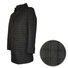 Coat winter wholesale. Coat winter 2012. Coat