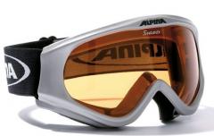 Тактические военные шлемы наушники очки и фонари