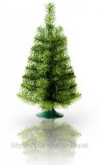 Artificial Christmas tree of 75 cm, desktop