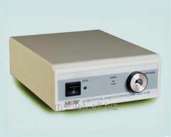 The lighter metallic-halogen for rigid OSM-01