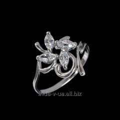 Кольцо Анита