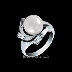 Eric's ring