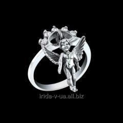 Кольцо Ангел