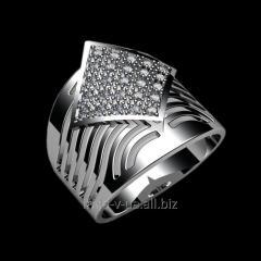 Ariadn's ring