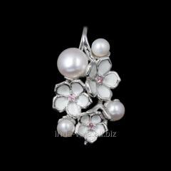 Artículos de perlas