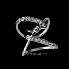 Кольцо Агнесса