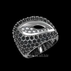 Кольцо Амина
