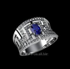 Ring Theseus