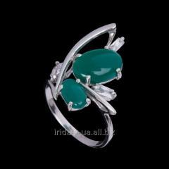 Amati's ring