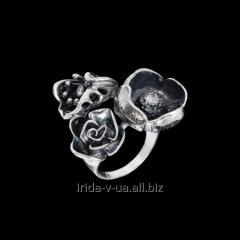 Кольцо Серенада