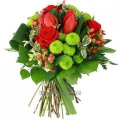 Bouquet Eas