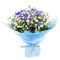 Bouquet Heavenly