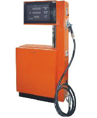 Колонка Шельф 100-1 LPG 1