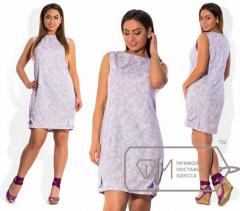 Stylish dress for magnificent ladies