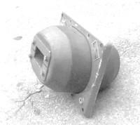Трансформаторы тока ТПШЛ - 10 (0, 5S)