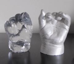 Rubber silicone. SKTN-A, SKTN-G rubber