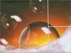 Силиконовые пеногасители Xiameter AFE-0700...